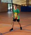 image badminton_01-jpg