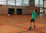 image badminton_02-jpg