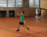 image badminton_03-jpg