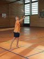 image badminton_04-jpg