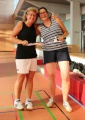 Badminton 2015