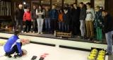 image curling_01-jpg
