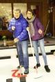 image curling_03-jpg
