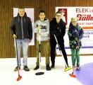 image curling_05-jpg
