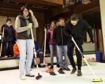 image curling_06-jpg