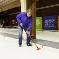 image curling_07-jpg