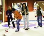 image curling_08-jpg