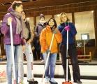 image curling_09-jpg