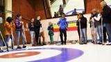 image curling_10-jpg