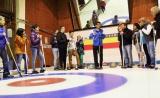 image curling_11-jpg