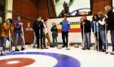 image curling_12-jpg