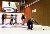 image curling_13-jpg