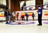 image curling_15-jpg