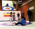 image curling_16-jpg