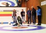image curling_17-jpg