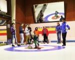 image curling_18-jpg