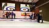 image curling_19-jpg