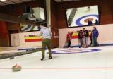 image curling_20-jpg