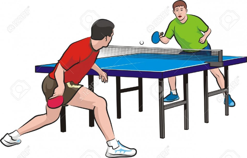 tabletennis-player