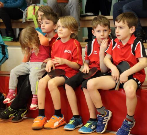 BambiniSpieltag 05
