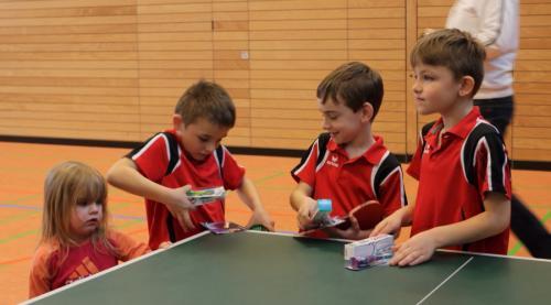 BambiniSpieltag 08