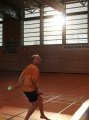 Bild badminton_05-jpg